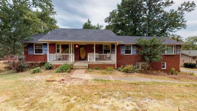 13657 Old Hickory Blvd, Antioch, TN 37013 - MLS#: 2085769