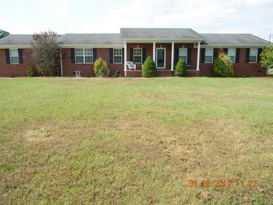 195 Maxwell Chapel Rd, Unionville, TN 37180 - MLS#: 2086607