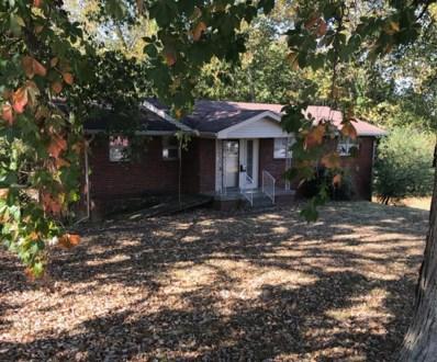 863 Brook Hollow Rd, Nashville, TN 37205 - MLS#: 2087693