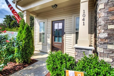 1041 Chatsworth Dr, Old Hickory, TN 37138 - MLS#: 2096334