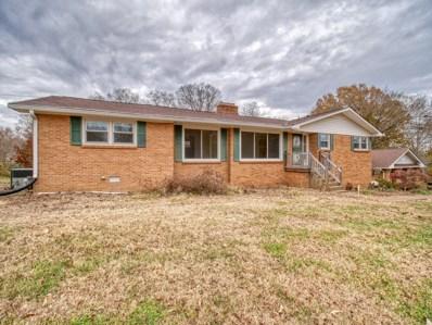 106 Morningview Dr, Hendersonville, TN 37075 - MLS#: 2102275