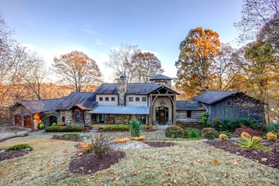 1007 Highland Rd, Brentwood, TN 37027 - MLS#: 2103084