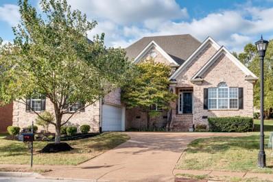 1325 Wexford Downs Ln, Nashville, TN 37211 - MLS#: 2104369
