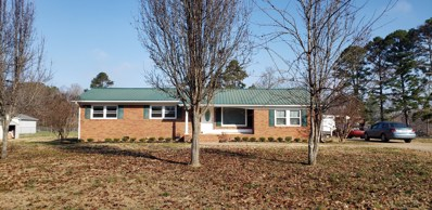 97 Horseshoe Bend Rd, Leoma, TN 38468 - MLS#: 2105569