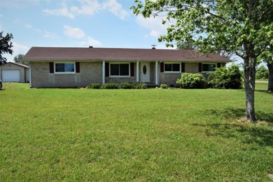 118 Horseshoe Bend Rd, Leoma, TN 38468 - MLS#: 2111670