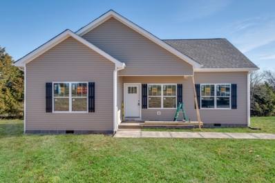 1508 Jones Creek Road Lot 2, Dickson, TN 37055 - MLS#: 2112392