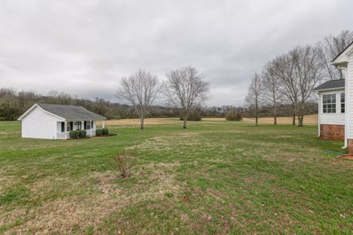 111 Creekside Dr, Columbia, TN 38401 - MLS#: 2114613