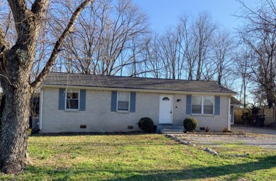 2006 S Rutherford Blvd, Murfreesboro, TN 37130 - MLS#: 2115696