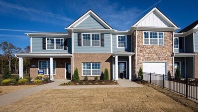 3727 Timber Bark Court #1660, Smyrna, TN 37167 - MLS#: 2119389