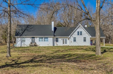 1976 Evergreen Rd, Thompsons Station, TN 37179 - MLS#: 2120434