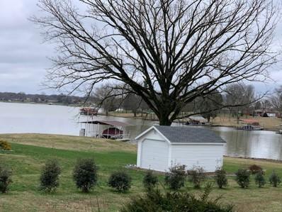 113 Knob Cir, Hendersonville, TN 37075 - MLS#: 2121216