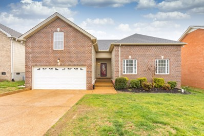 6613 Shadyview dr, Antioch, TN 37013 - #: 2121509