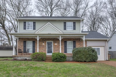 1105 Sebetha Ct, Antioch, TN 37013 - #: 2122441