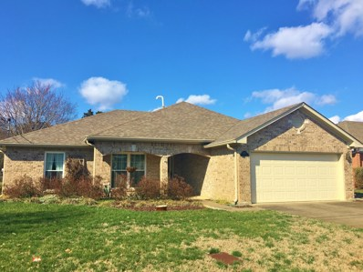 6105 Firelight Trl, Antioch, TN 37013 - #: 2122607