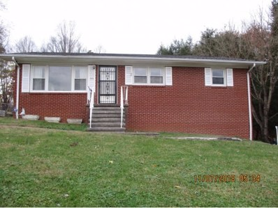 1515 Stoneybrook Drive, Johnson City, TN 37601 - #: 414714