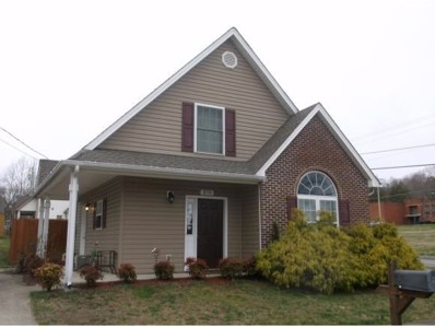 379 Preservation Cir, Johnson City, TN 37601 - #: 418549