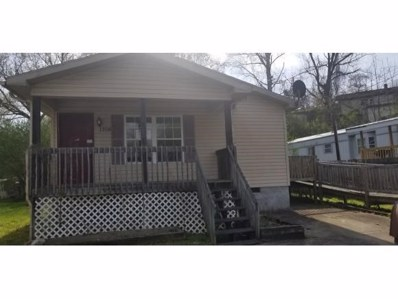 1708 Daytona Ct., Johnson City, TN 37601 - #: 421284