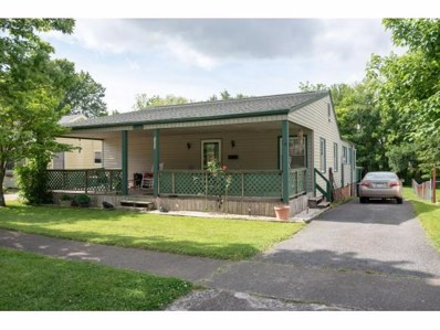 1333 Garden Dr., Kingsport, TN 37664 - #: 421695
