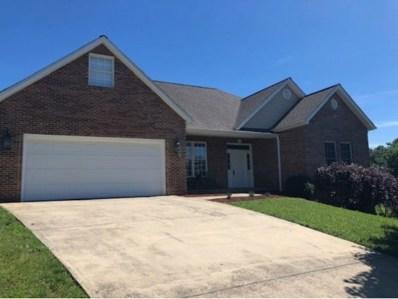 4 Hannah Court, Johnson City, TN 37601 - #: 422344