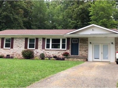 139 Horseshoe Drive, Johnson City, TN 37601 - #: 424778