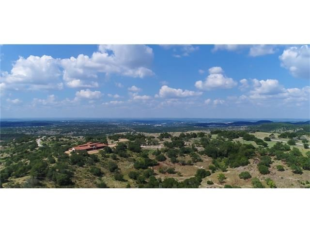 8700  Madrone Ranch Trl  , Austin