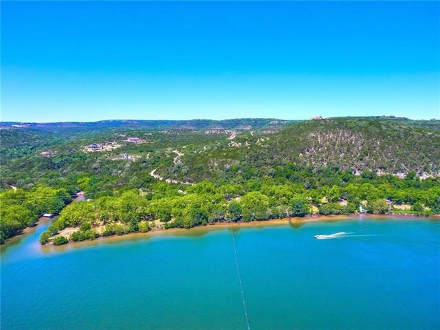 7400  Coldwater Canyon Rd  , Austin