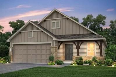 356 Bayberry Cir, Buda, TX 78610 - MLS##: 1008073