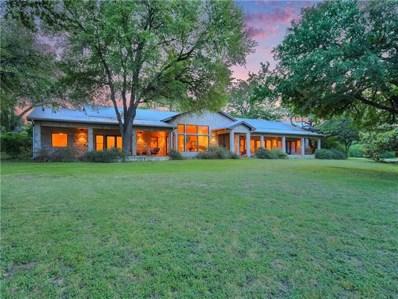 3609 Stoneridge Rd, Austin, TX 78746 - #: 1011659