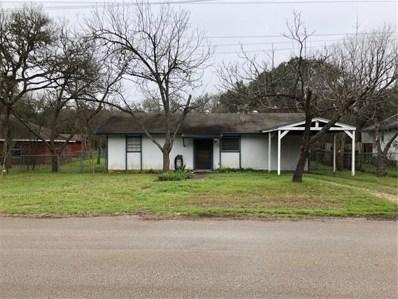 10306 Gail Rd, Austin, TX 78748 - #: 1014915