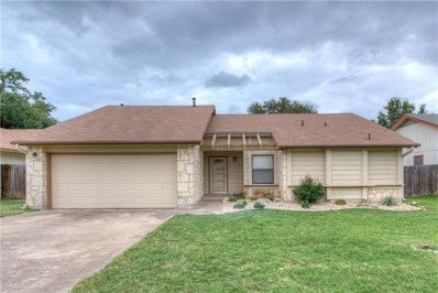 5902 Cannon Mountain Drive, Austin, TX 78749 - #: 1037806