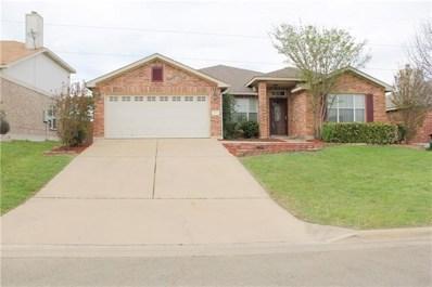 703 Black Hills Trl, Harker Heights, TX 76548 - MLS##: 1038937