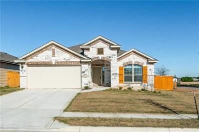 108 Sage Meadows Dr, San Marcos, TX 78666 - MLS##: 1040245