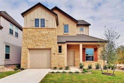 13501 Metric Blvd UNIT 35, Austin, TX 78727 - #: 1045877