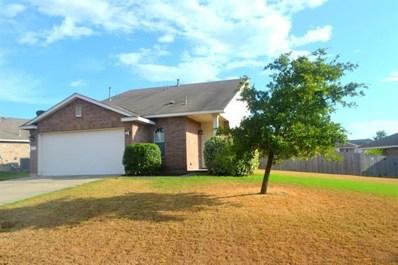 712 Sweet Leaf Ln, Pflugerville, TX 78660 - MLS##: 1051301