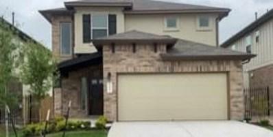 161 Nogalito Way, Leander, TX 78641 - MLS##: 1055412
