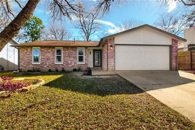 6503 Woodhue Drive, Austin, TX 78745 - #: 1060747