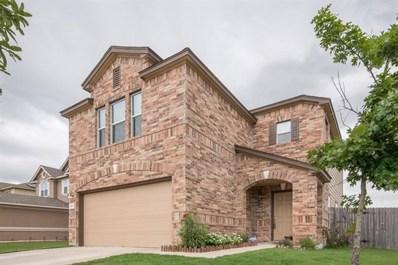 512 Estes Park, Taylor, TX 76574 - #: 1069863