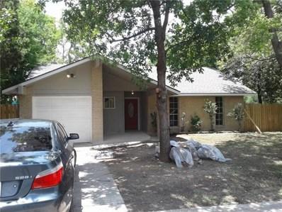 6800 Windrift Way, Austin, TX 78745 - #: 1070247
