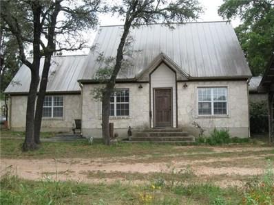 10217 Rawhide Trl, Austin, TX 78736 - MLS##: 1070771