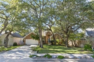 2100 Simbrah Drive, Cedar Park, TX 78613 - #: 1072881