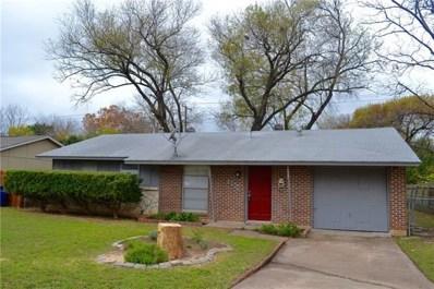 8300 Briarwood Ln, Austin, TX 78757 - MLS##: 1073652