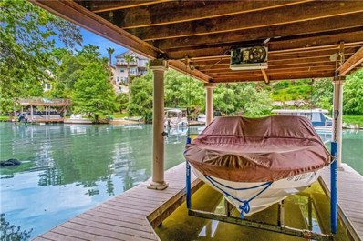 4500 Waterford Place, Austin, TX 78731 - #: 1074692