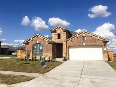 105 Cypress Hills Rd, San Marcos, TX 78666 - #: 1075029