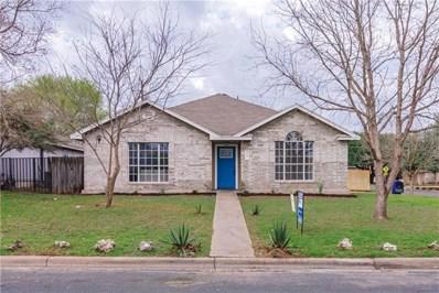 718 Minturn Ln, Austin, TX 78748 - MLS##: 1075636