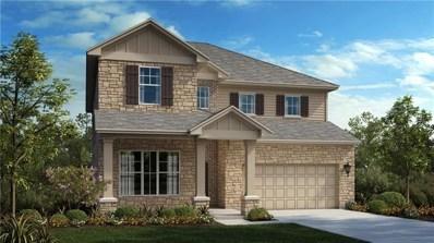 16900 Arcata Ave, Pflugerville, TX 78660 - MLS##: 1083268