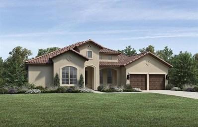 11386 Mesa Verde, Austin, TX 78737 - MLS##: 1093130