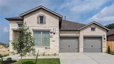 283 Carpenter Hill Dr, Buda, TX 78610 - MLS##: 1100285