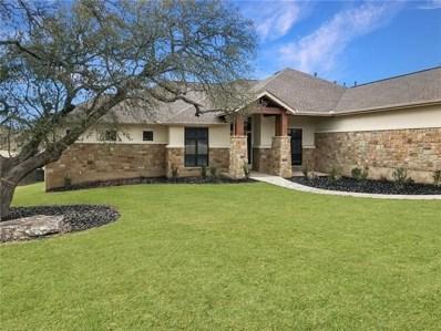 304 Highland Spring Ln, Georgetown, TX 78633 - #: 1101934