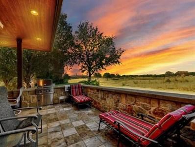 2000 Kahala Sunset Dr, Spicewood, TX 78669 - MLS##: 1110272