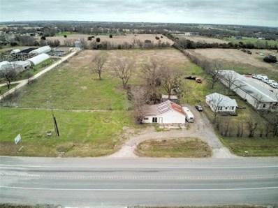 3212 E Adams Ave, Temple, TX 76501 - MLS#: 1115505